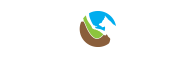 Kinološki klub SAMO PSI – Škola za pse Logo